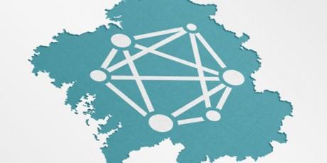 mapa-rede-galicia