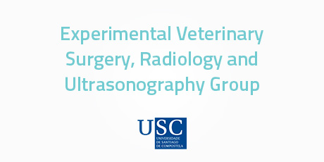 Experimental-Veterinary-Surgery,-Radiology-and-Ultrasonography-Group