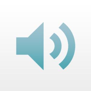 audio-rede-galega-biomateriais