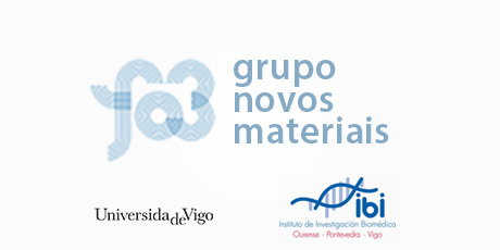 big-grupo-nuevos-materiales