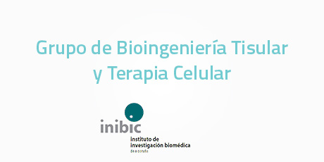 bioingenieria-tisular