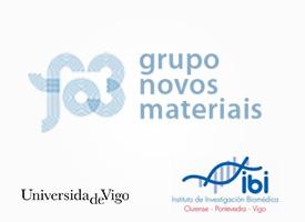 grupo-nuevos-materiales