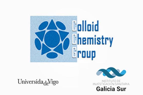 grupo-quimica-coloidal1