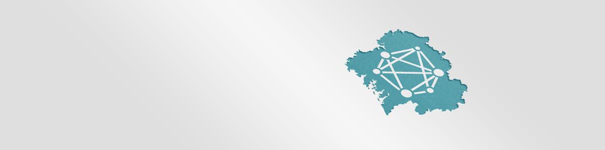 rede-mapa-galiciakdkd