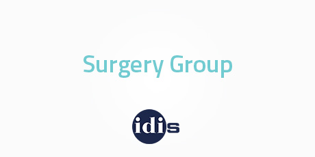 surgery-group