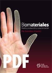 CapaBiomateriales