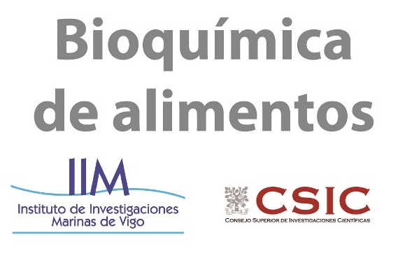 BQCA ALIM-IIM CSIC logo web